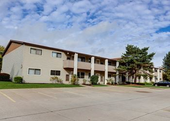 33400 Vine St. 2 Beds Apartment for Rent Photo Gallery 1