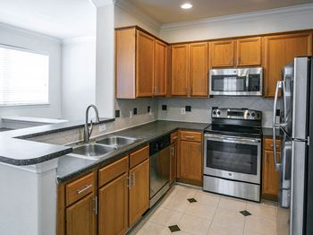 15596 Interstate 45 S 1-4 Beds Apartment for Rent Photo Gallery 1