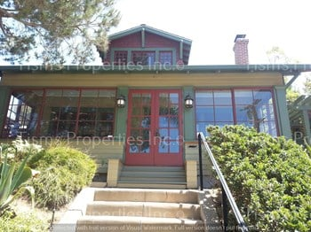 2702 B Street 1-2 Beds Apartment for Rent Photo Gallery 1