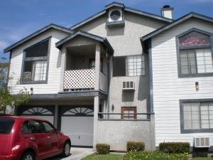 4263 Felton Street 1-3 Beds Apartment for Rent Photo Gallery 1