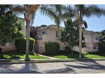 3619 Florida Street 2-3 Beds Apartment for Rent Photo Gallery 1