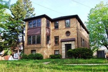 2140 Kendall Avenue 1-2 Beds Apartment for Rent Photo Gallery 1