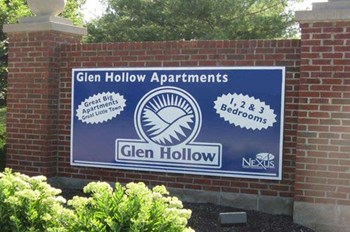 150 Brentwood Circle 1-3 Beds Apartment for Rent Photo Gallery 1
