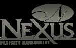 Alexandria Property Logo 0