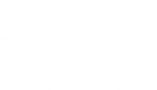 Alexandria Property Logo 22