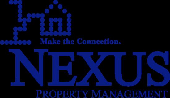 Cincinnati Property Logo 4