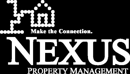 Cincinnati Property Logo 19