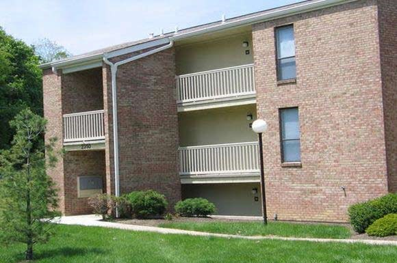Apartments For Rent In Crescent Springs Ky