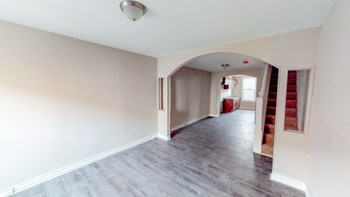 1240 Glyndon Avenue 3 Beds Apartment for Rent Photo Gallery 1