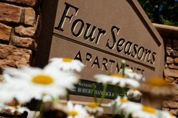 5068 Grover Street 1-2 Beds Apartment for Rent Photo Gallery 1