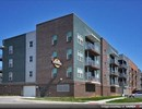 Pinhook Flats I Community Thumbnail 1