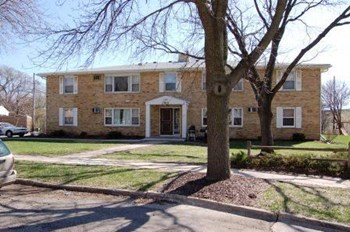 7515 Rohlich Court 2 Beds Apartment for Rent Photo Gallery 1