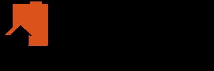Los Gatos Gardens Property Logo 0