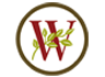 Woodstock West by Walton Property Logo 24
