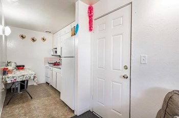 12000 E 14th Ave 1 Bed Apartment for Rent Photo Gallery 1