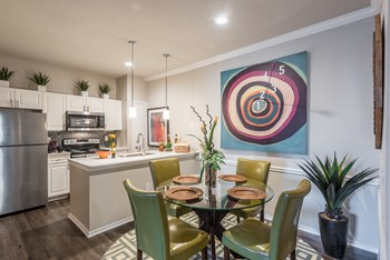 15835 Foothill Farms Loop Studio-3 Beds Apartment for Rent Photo Gallery 1