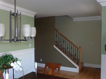 Berthold Apts 2-3 Beds Apartment for Rent Photo Gallery 1