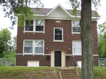 3248 henrietta 2 Beds Apartment for Rent Photo Gallery 1