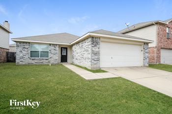 7157 Little Mohican Drive 3 Beds House for Rent Photo Gallery 1