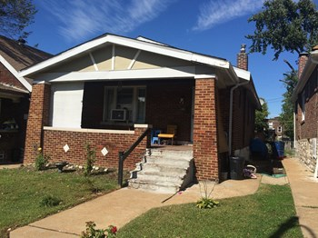 3955 Keokuk 3 Beds Apartment for Rent Photo Gallery 1