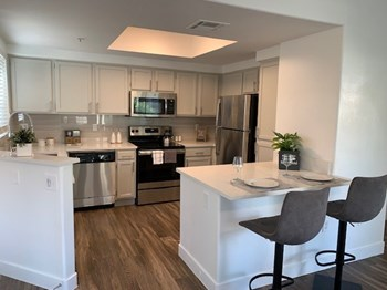 4221 East Ray Road 1-3 Beds Apartment for Rent Photo Gallery 1