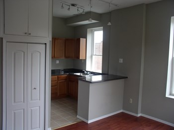 7104 Pennsylvania 2 Beds Apartment for Rent Photo Gallery 1