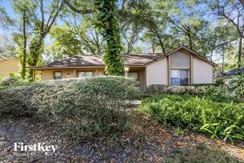 2048 Eagles Rest Dr 4 Beds House for Rent Photo Gallery 1