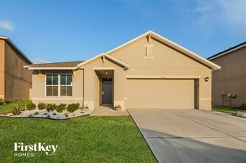 2160 Sequoia Way 3 Beds House for Rent Photo Gallery 1