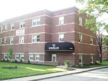 4741 E Washington Street 1-3 Beds Apartment for Rent Photo Gallery 1