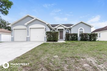 4972 Weatherton St 3 Beds House for Rent Photo Gallery 1