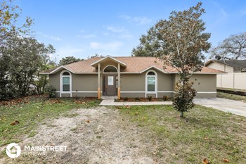 109 E Sumter St 4 Beds House for Rent Photo Gallery 1
