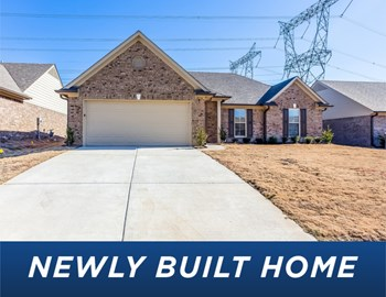 8750 Smith Ranch Dr 3 Beds House for Rent Photo Gallery 1