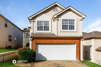 1220 Riverford Dr 3 Beds House for Rent Photo Gallery 1