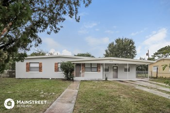 1624 Furey Dr 3 Beds House for Rent Photo Gallery 1
