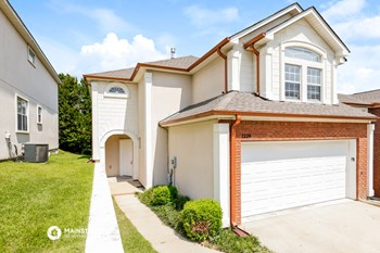 1224 Riverford Dr 3 Beds House for Rent Photo Gallery 1