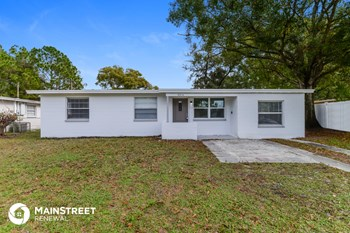 4914 83rd St S 4 Beds House for Rent Photo Gallery 1