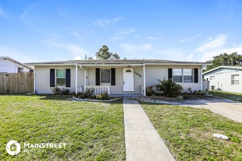 1096 Gerona Ave 3 Beds House for Rent Photo Gallery 1