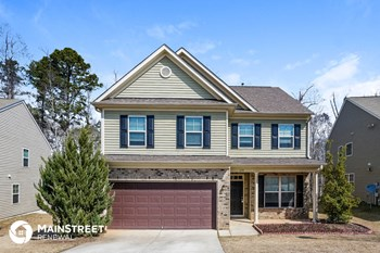273 Florence Dr 4 Beds House for Rent Photo Gallery 1