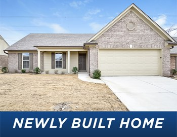 8782 Smith Ranch Dr 3 Beds House for Rent Photo Gallery 1