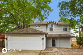 7981 S Copperfield Circle 3 Beds House for Rent Photo Gallery 1