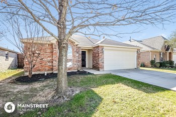 1309 Barrel Run 3 Beds House for Rent Photo Gallery 1