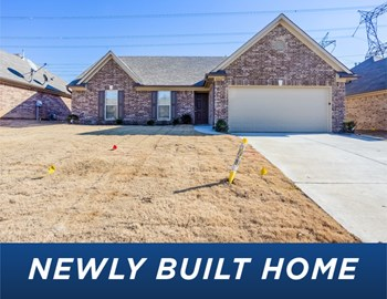 8760 Smith Ranch Dr 3 Beds House for Rent Photo Gallery 1