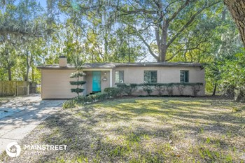 1220 Adrian Ct 3 Beds House for Rent Photo Gallery 1