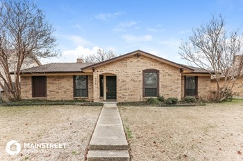 438 Biscay Dr 4 Beds House for Rent Photo Gallery 1