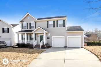 100 Plumbago Pl 3 Beds House for Rent Photo Gallery 1