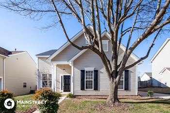 15173 Tracy Beth Rd 3 Beds House for Rent Photo Gallery 1