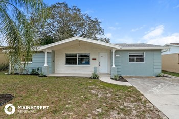 3122 Primrose Dr 3 Beds House for Rent Photo Gallery 1