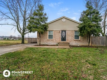 507 Fergusson Fife Ave 3 Beds House for Rent Photo Gallery 1
