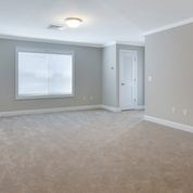 3595 Post Rd 1 Bed Apartment for Rent Photo Gallery 1