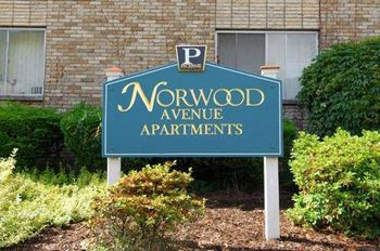 90 Norwood Ave 1 Bed Apartment for Rent Photo Gallery 1